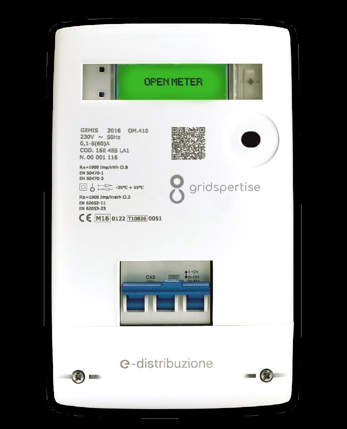nuovo-contatore-open-meter